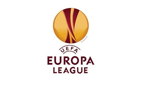 17/8/2017 UEFA EUROPA LEAGUE PREDICTIONS (updated) - BETPLAYERS